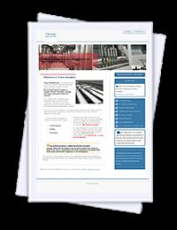Trans Insulation Ltd